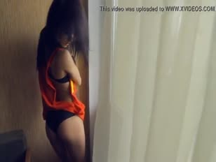 Baixa vídeo de mulher nuas