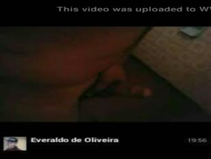 Ve filmer do xxx videos agora