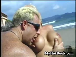 Videos gratis de porno da mulher sendo estrupada