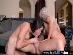Xxxvideos.com masturbandonamorado