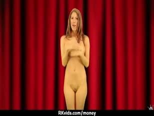 Baixa filma da muhle melancia tordos porno
