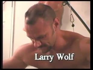 Vídeos porno de encoxadas