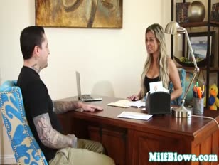 Download videos de mulheres se masturbando