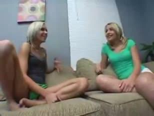 Xvideos_gravidas se masturbando
