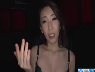 Foto de garota pelada que caio no webcam de marica