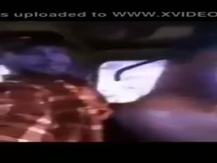 Videos eróticos sexo filho estrupa mae