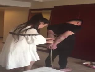 Pesquisa video gratis de mulher perdendo a vijidade com home