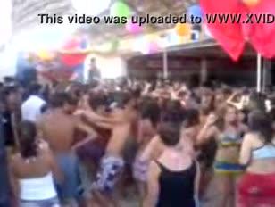 Xxxvideos.com veronica avlv
