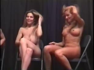 Videos pornor 176x144 para baixar no peperoniter
