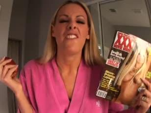 Nicole sheridan - donas de casa com fervor