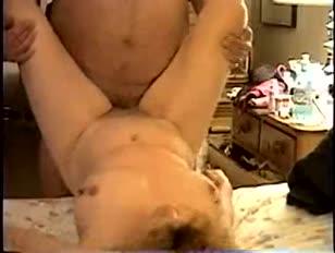 As mulheres mais bucetudas do mundo xvideos