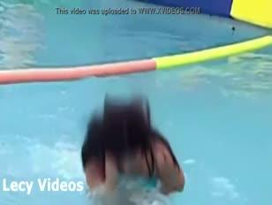 Videos vargina virgem