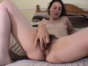 Baixar videos de mulheres fudendo