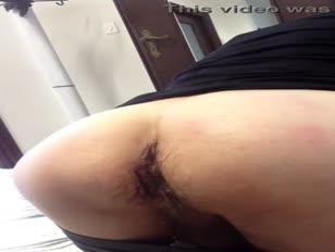 Baixa vídeo de porno meninas