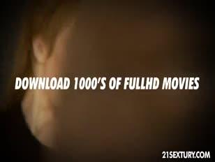 X videos - alexandre frota