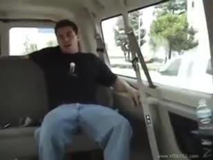 Xxxvideossafadas no anal