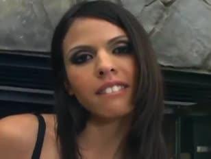 Baxaki video porno