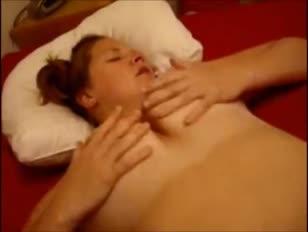 Contos eroticos de velhos com novinhas bizarro