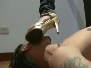 Xxx gay nus