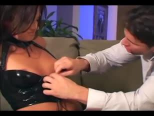 Papai gostuzo yutub porno