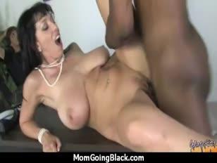 Porno angolano 13 anal gratis