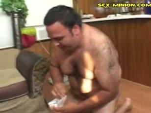 Xvideo das bucetas descontroladas