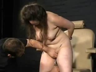 Wwwxvideo garotinha virgem se masturbando