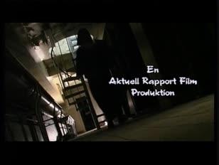 X video filme porno da xuxa