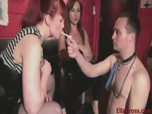 Baixa video lesbica chupa buceta e com deno no xibiu goza