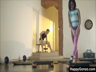 Xvideos metendo na menina de 17
