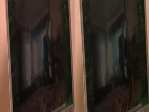 Sketches tridimensionais 2.2502013