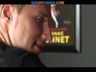 Videos hentai de apenas um show