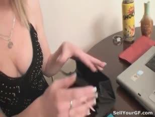 Videos pornográfico tirando o cabaço da buceta cm o penis