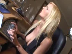 Videos de.mulheres velhas se chupando