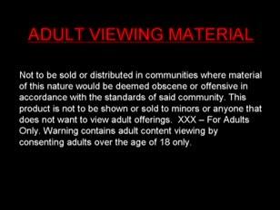 Videos de porno de muher com cara com um pica de 88 metro