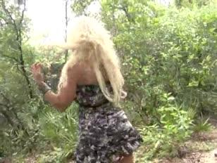 Videos de mulheres dando pra big pênis monters