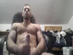 Video porno mulher com tesao na hora do exame ginecologico