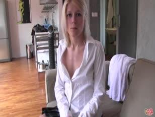 Videos pornos tonic
