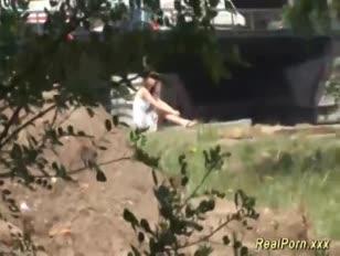 Download vídeo de cachorro transando