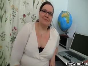 Porno zambiana