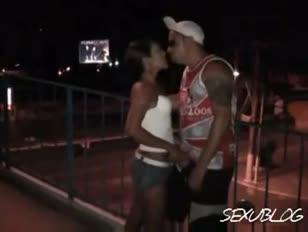Home fas sexo no viaduto do cepa em maceio al