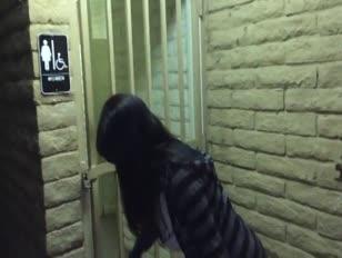 X video pornos mulher com muçher
