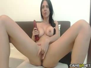Adolecente fazendo sexo video baixa