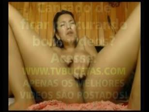 Videos de praia de nudismo com muita garotas e sexo