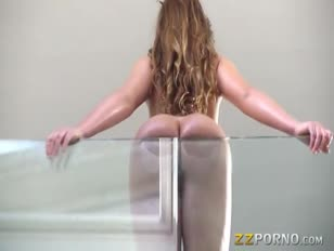 Video curto fodendo uma virge.