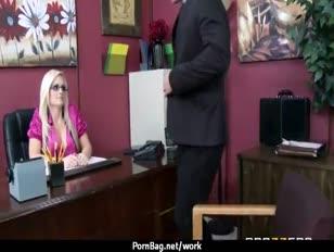 Vidio porno da barbie em desenho