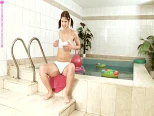 Www.imagem.porno.com