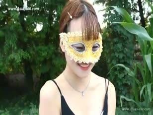 Videos porno teen vestidas de colegias