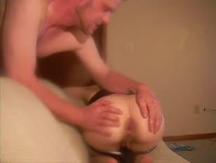 Pornorube