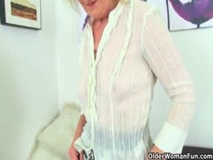 Www.com.br sexo com prostituta pontocom